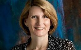 Rebecca Williamson
